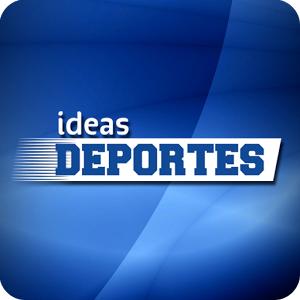 ideas-deportes