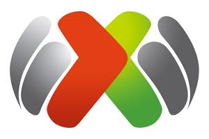 liga-bancomer-mx