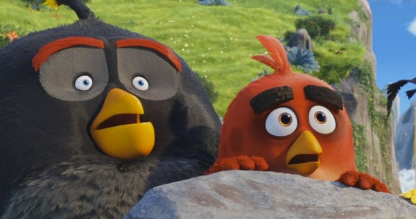 trailer-angry-birds-2