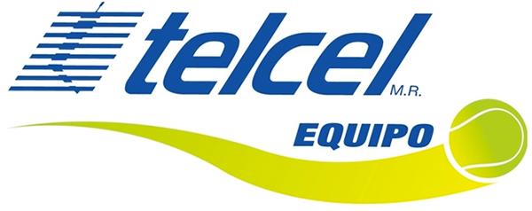 Equipo-de-Tenis-Telcel-logo