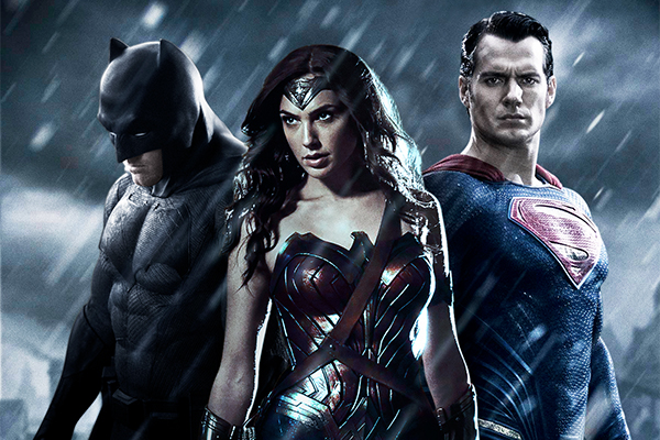 batman-v-superman-trailer-final-2