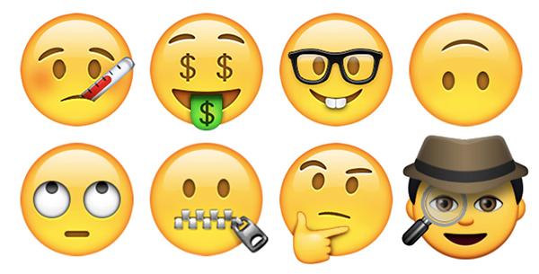 emojis-en-android