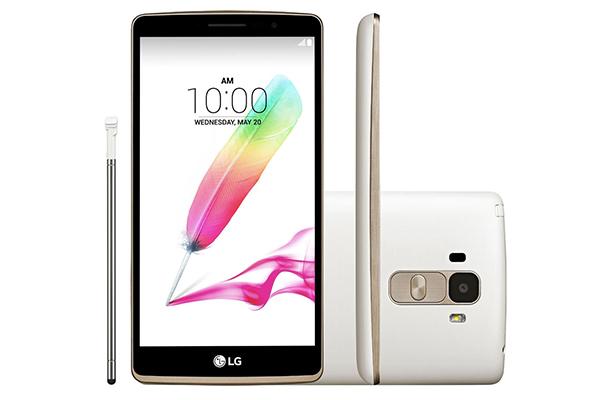 lg-g4-stylus-7