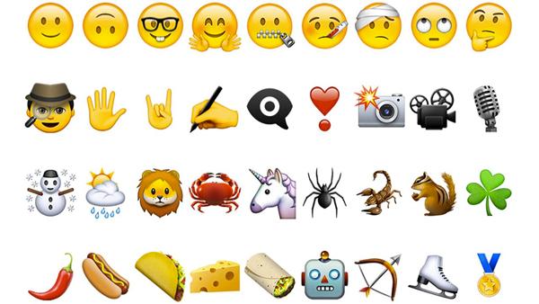 nuevos-emojis-android-2