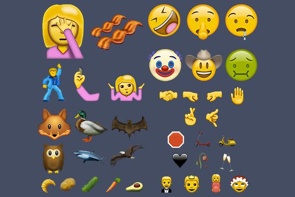 nuevos-emojis-sab
