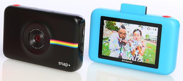 polaroid-snap-3