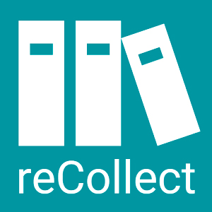 recollect-app