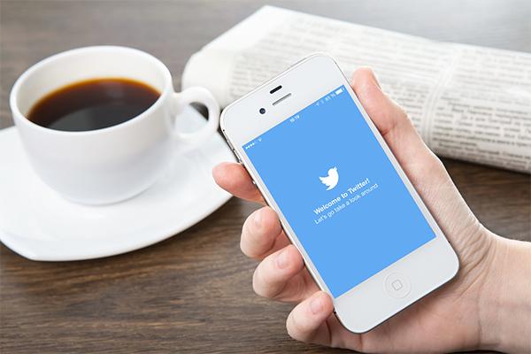 twitter-timeline-2