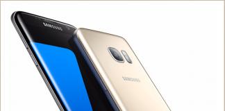 Galaxy S7 llega a Telcel