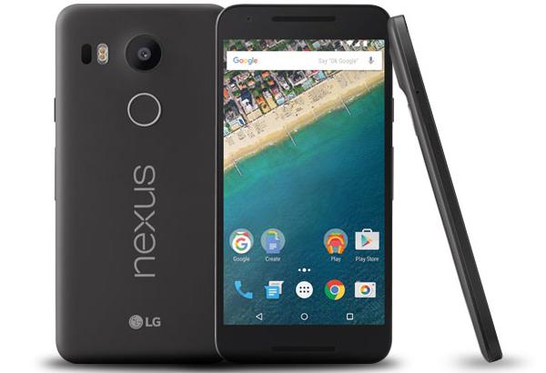 LG-nexus-5x-4