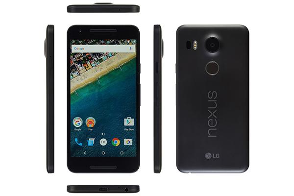LG-nexus-5x-5