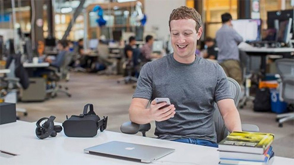 Mark-Zuckerberg-5