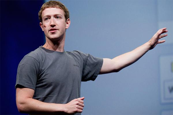 Mark-Zuckerberg-6