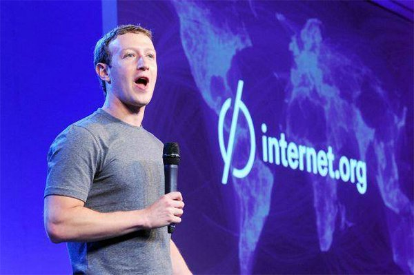 Mark-Zuckerberg-8