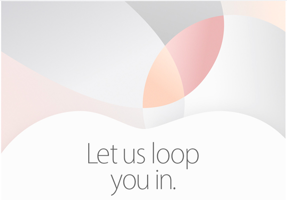 apple-evento-marzo