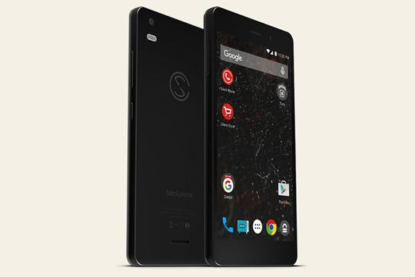 blackphone-n2-b