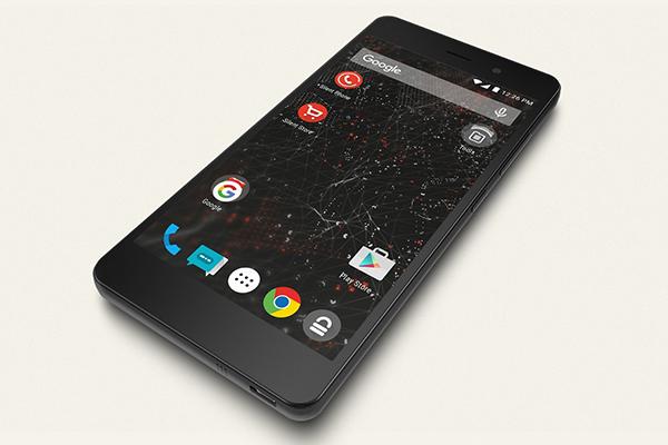 blackphone-n2-c