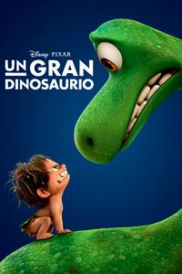 gran-dinosaurio