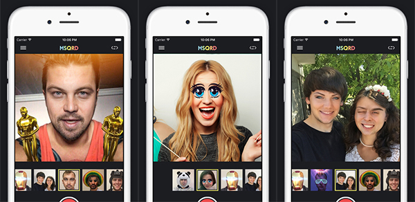 masquerade-app-2