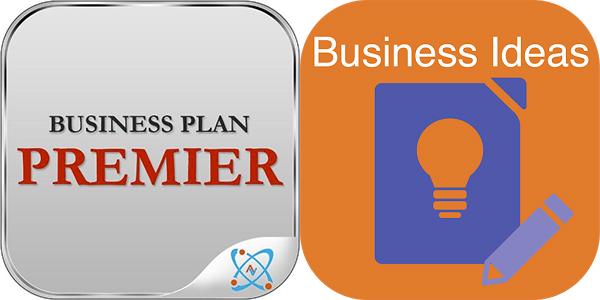 plan-de-negocio