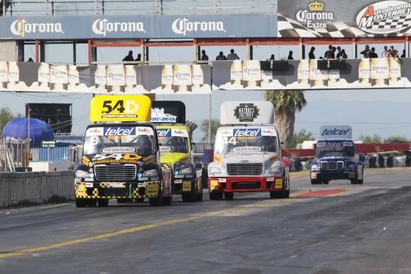 super-copa-telcel-camiones