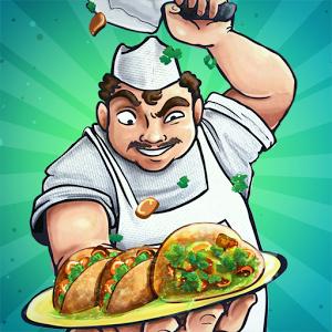 taco-master