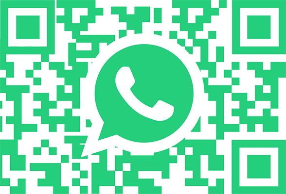 whatsapp-cifrado-4