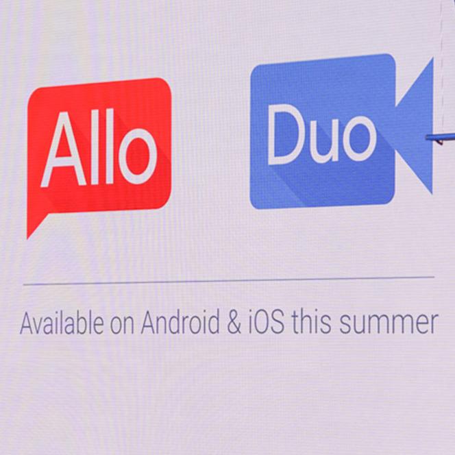 Apps-Allo-Duo