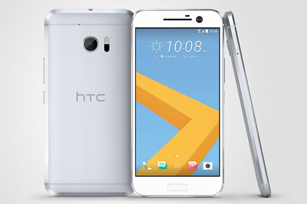 EVOLUCI‡N HTC 10 2