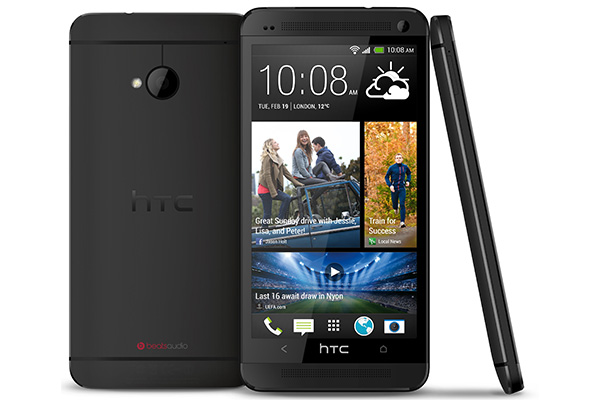 EVOLUCI‡N HTC 10 5