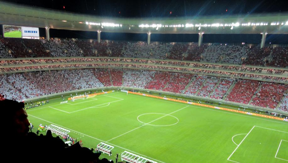 Omnilife_Stadium