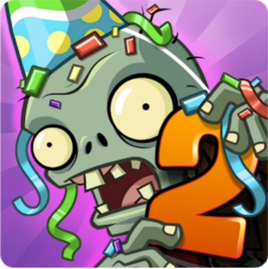 feliz cumplea os plants vs zombies holatelcel com
