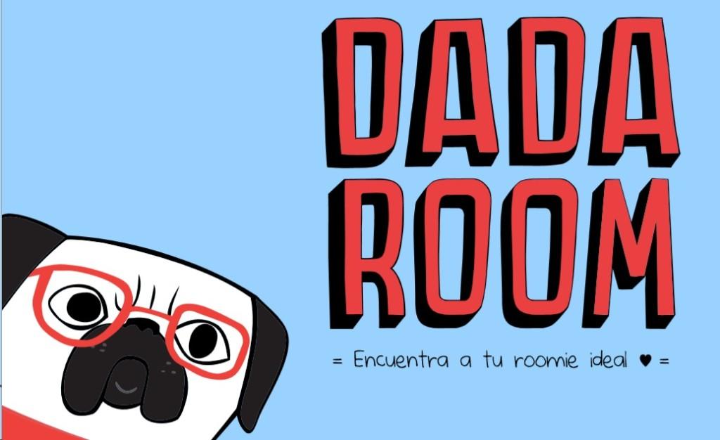 dada room