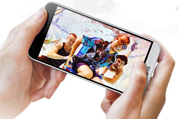 lg-g5-pantalla