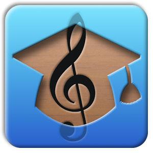 music-tutor