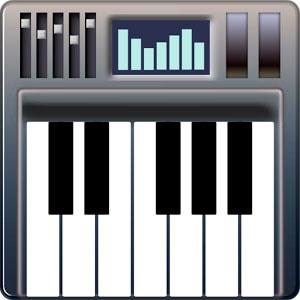 my-piano
