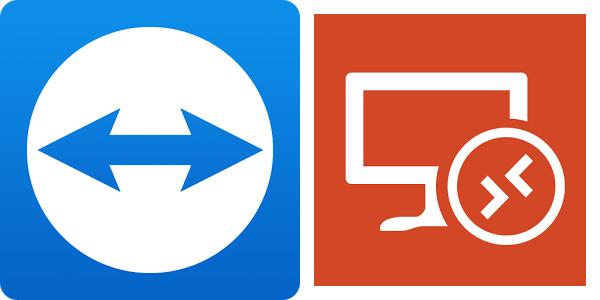 team-viewer-remote-desktop