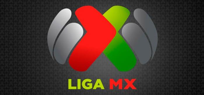Liga-MX-en-el-puesto-12-del-mercado-internacional