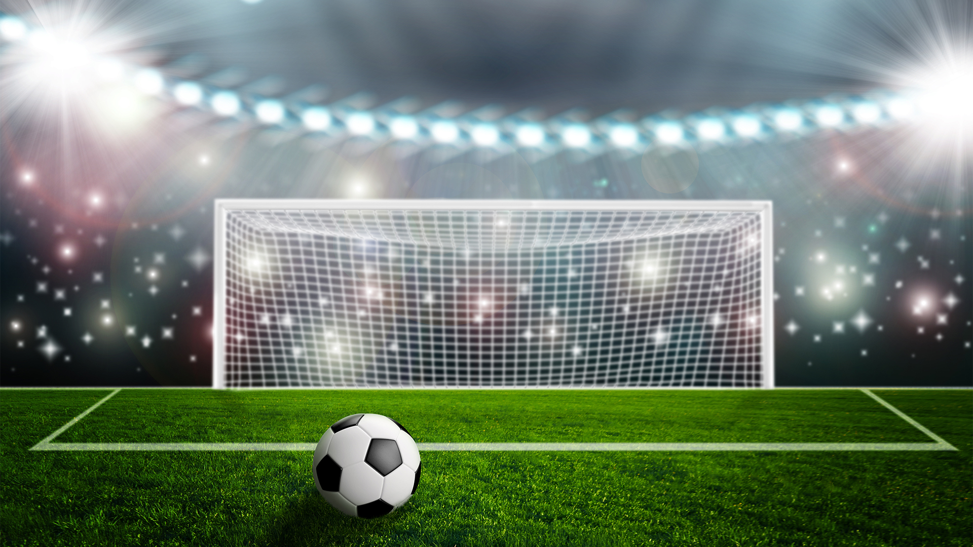 cancha-de-futbol