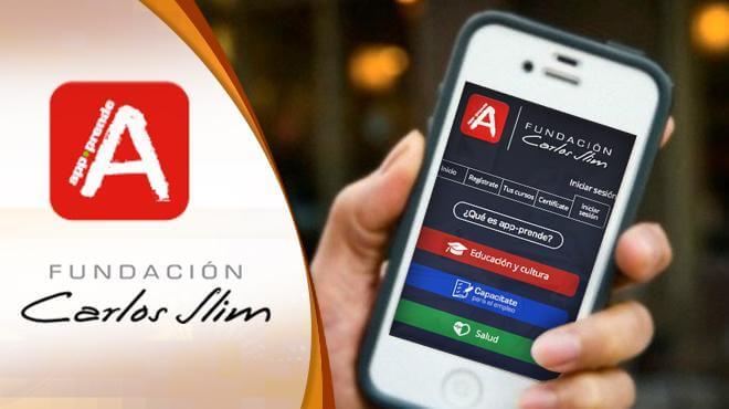 app-prende
