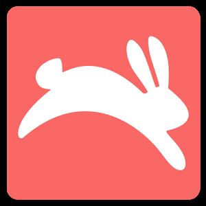logo hopper