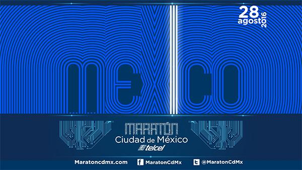 maraton-cdmx-2016-2