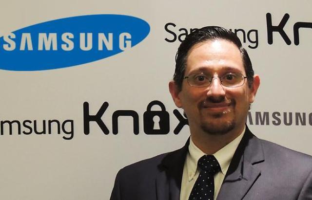1-PROTECCION-DE-DATOS-Samsung-Electronics-MAcxico-RubAcn-Colomo-08112015-161407