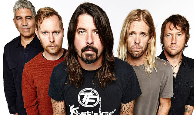 2015FooFighters_EM__017140115.article_x4