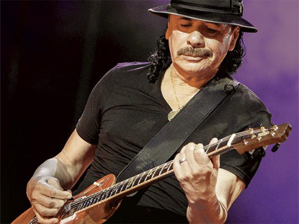 Carlos-Santana-4