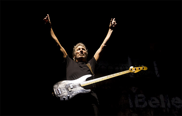 Roger-Waters-Mex-2