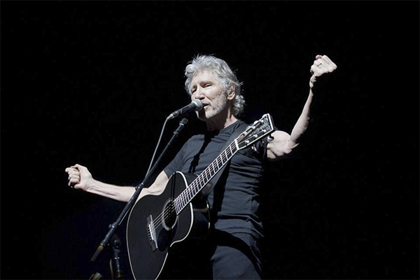 Roger-Waters-Mex-3