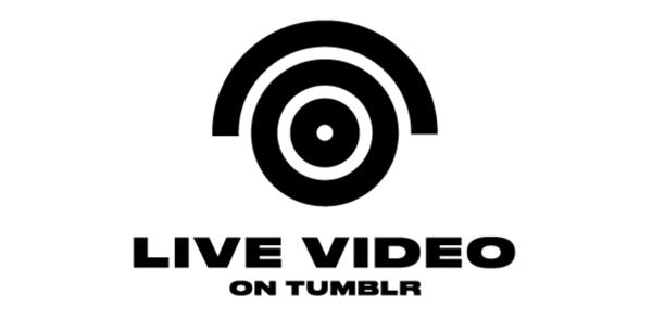 Tumblr-streaming2