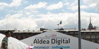 aldea digital 2016