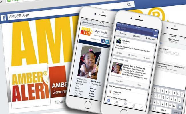 amber-alert-facebook